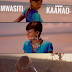 VIDEO    Mwasiti - Kaa Nao   mp4 DOWNLOAD