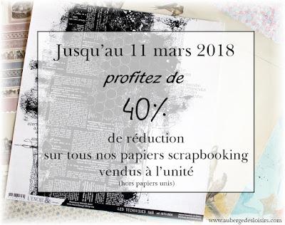 http://www.aubergedesloisirs.com/19-papiers-a-l-unite