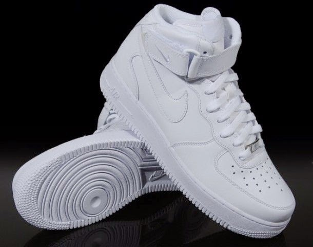 cab697b38436 Buy nike air force 1 womens high tops > Up to 70% Discounts