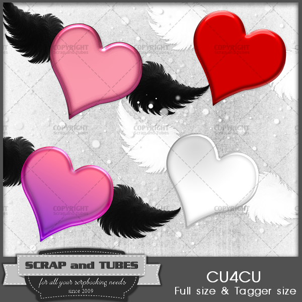 Cute Flying Hearts (FS/CU4CU) .Cute%2BFlying%2BHearts_PV_Scrap%2Band%2BTubes
