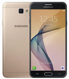 Samsung Galaxy J7 Prime PC Suite Download