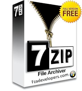 Download-7-Zip