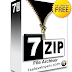 Download 7-Zip For PC - latest version