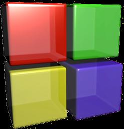 CodeBlocks v16.01 Installer