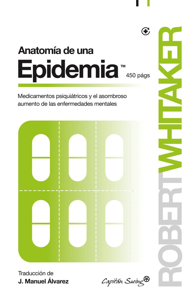 PHARMACOSERÍAS Marketing Farmacéutico/Pharmaceutical Marketing ...