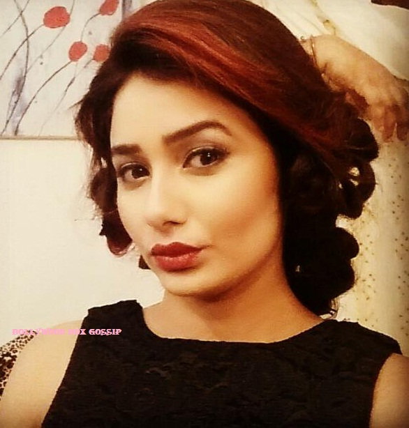 Leena Jumani (Tanu) Age, Wiki, Biography, Height, Husband, TV