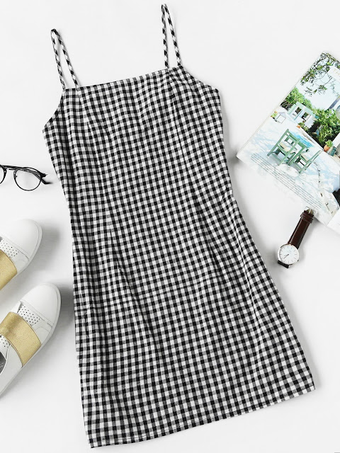 http://us.shein.com/Gingham-Print-Cami-Dress-p-358722-cat-1727.html?utm_source=societyfix.blogspot.hk&utm_medium=blogger&url_from=societyfix
