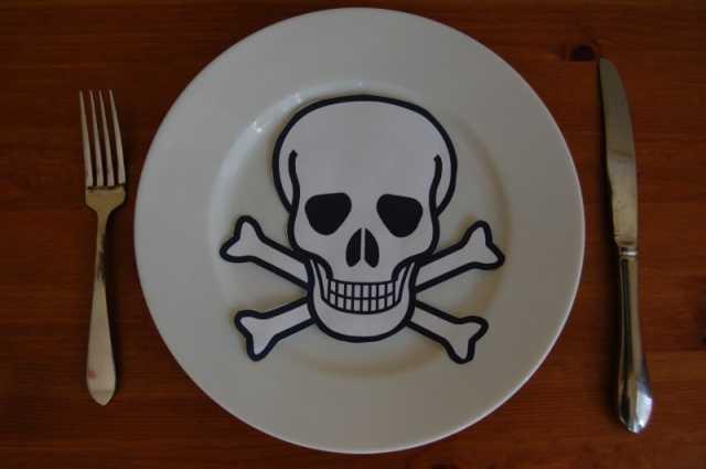 Dr. Lair Ribeiro fala sobre os venenos da indústria alimentar illuminati