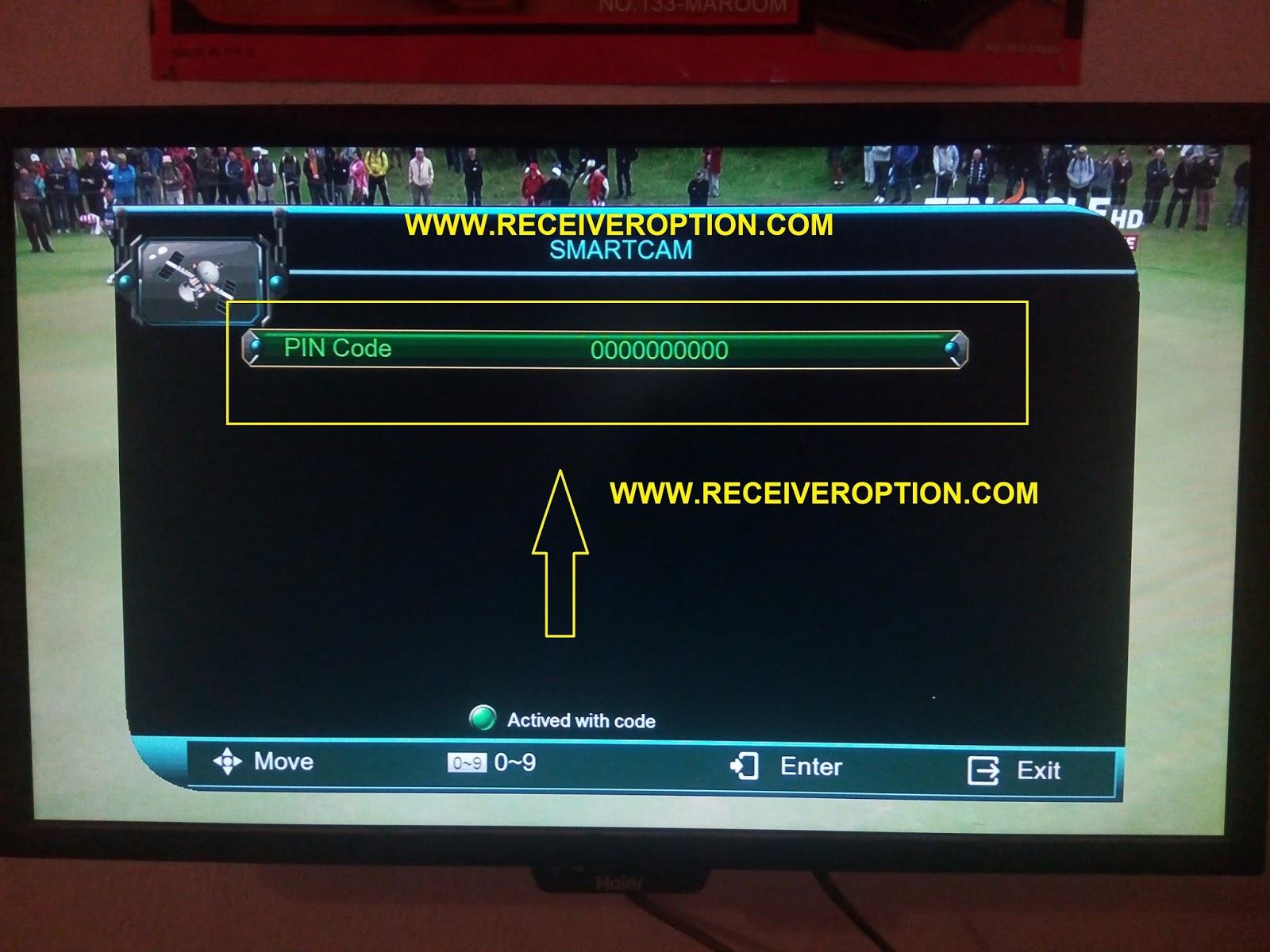Smartcam (dishtv/videocon hd) - SatelliteTV Fans - IPTV Fans