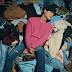 "BTS lança videoclipe de ""Spring Day"""