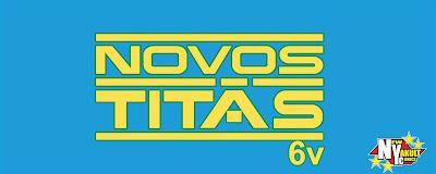 http://new-yakult.blogspot.com.br/2016/11/novos-titas-6v-2016.html