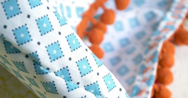 Pamela Joyce Farm House Pillowcases