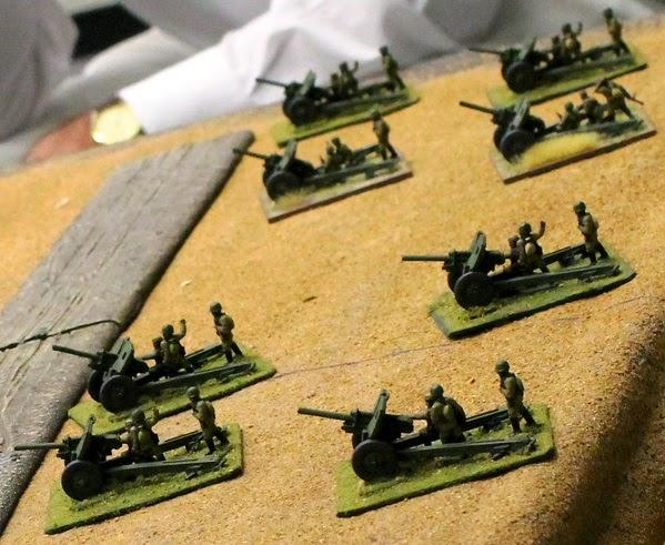 Topic: Seeking Flames of War Alternatives