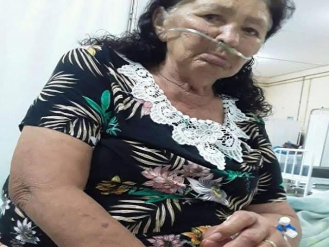Na Paraíba: Corpo de mulher é enterrado no lugar de homem com Covid-19; 'Sofrimento duas vezes', diz família