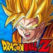 تحميل لعبة دراغون بول للكمبيوتر والاندرويد Download Dragon Ball free