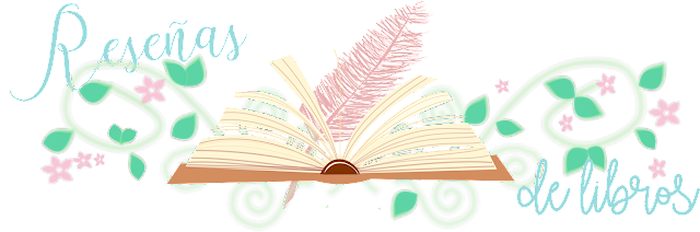 Blog de Reseñas de libros en México