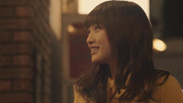 """AKB48 >> Single """"#Sukinanda"""" - Página 10 Tsubasa-wa-iranai-mv-screenshot-01"""