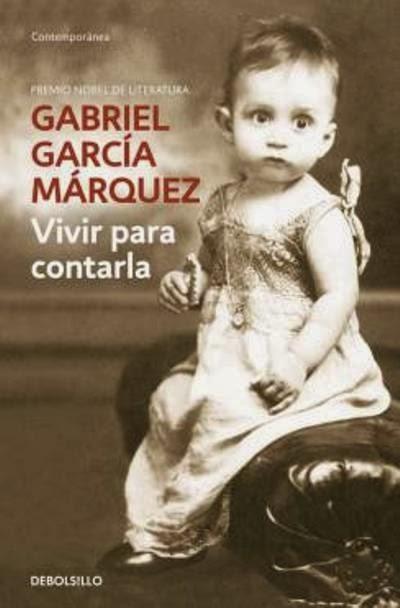Frases Y Pensamientos Frases De Gabriel García Márquez