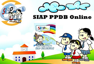 http://www.pendaftaranonline.web.id/2015/06/pendaftaran-online-siap-ppdb.html