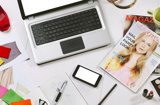 guia completo para parceria entre loja e blog manual da blogueira