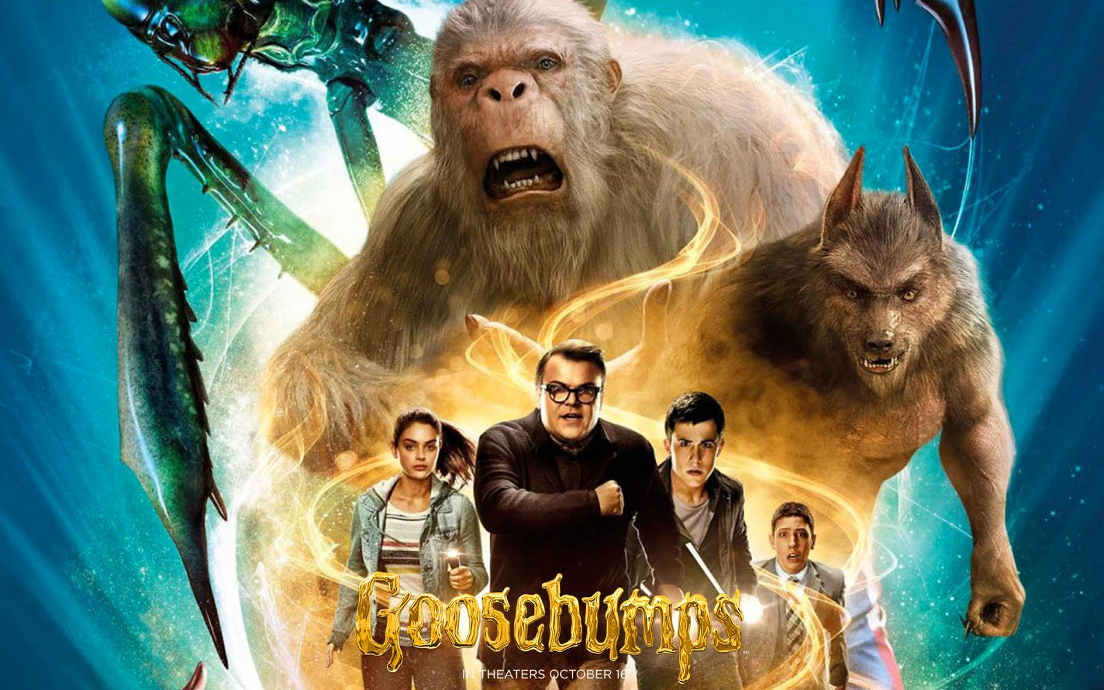 Mp4 Hollywood Movies Download
