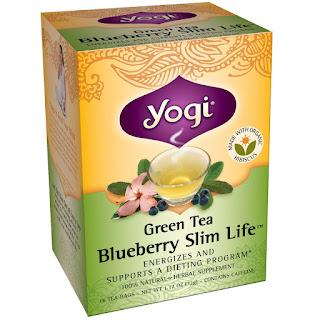 شاي اخضر للتخسيس