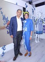 Sanjay Kapoor, Mang Director, Genesis Group & Designer Nida Mahmood.jpg