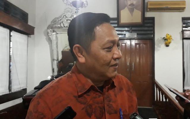 Dua Lembaga Ini Bisa Membongkar Pertemuan Rahasia Jokowi Dengan Bos Freeport
