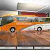 Bus 1 Sudiro Tungga Jaya Orange