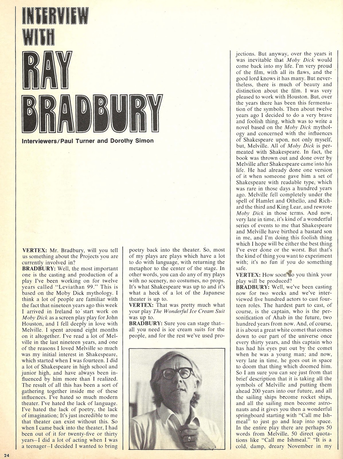 ray bradbury essays cruel angel thesis sheet music resume example  best resume forms classroom assistant resume help me write ray bradbury essays online arbeitsplan dissertation meaning
