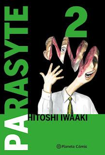 http://www.nuevavalquirias.com/parasyte-manga-comprar.html
