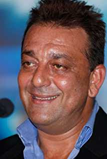 Sanjay Dutt Wiki, Height, Weight, Age, Wife, Family and Biography