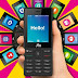 JioPhone deliveries start September 21; bookings cross six million