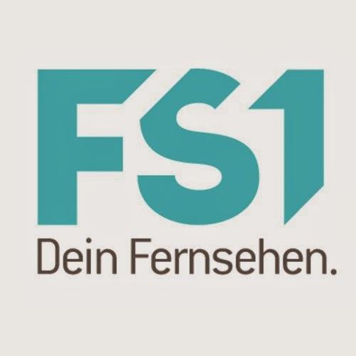 www.fs1.tv