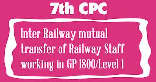 mutual-transfer-7thCPC