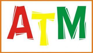 Cara Menerapkan Metode ATM (Amati, Tiru, Modifikasi) di Blog