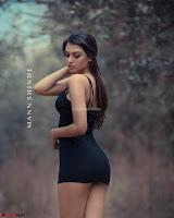 Gorgeous Unseen Instagram Indian Instagram Girls Models Sizzling ~  Exclusive 015.jpg