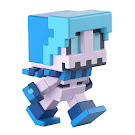 Minecraft Stray Series 18 Figure