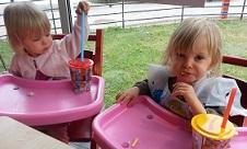 jumelles-restaurant-frites