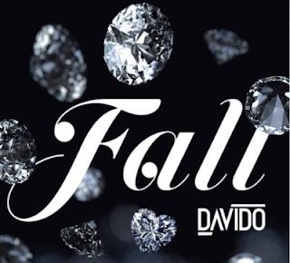 Davido - Fall (New Audio)