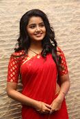 Anupama Parameswaran new cute photos-thumbnail-45