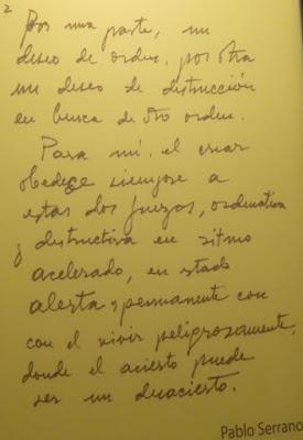 Lema PabloSerrano IAACC
