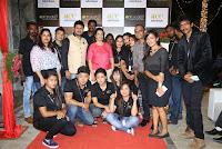 Sakshi Agarwal Inaugurates Ace Studioz Salon & Spa  0041.jpg