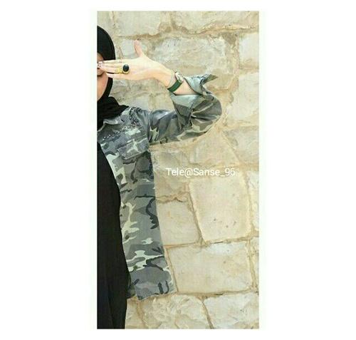 صور بنات محجبات أجمل صور بنات بالحجاب صور بنات اسلامية محترمة