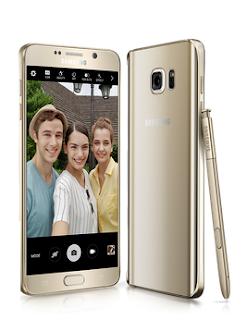 Harga dan Spesifikasi Samsung Galaxy Note 5 Desember 2015 Terbaru, Phablet Sempurna Multi Fungsi