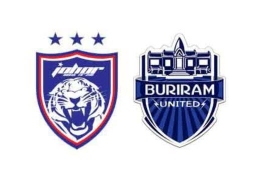 Live Streaming Keputusan JDT vs Buriram United Friendly Match 14 Jan 2017