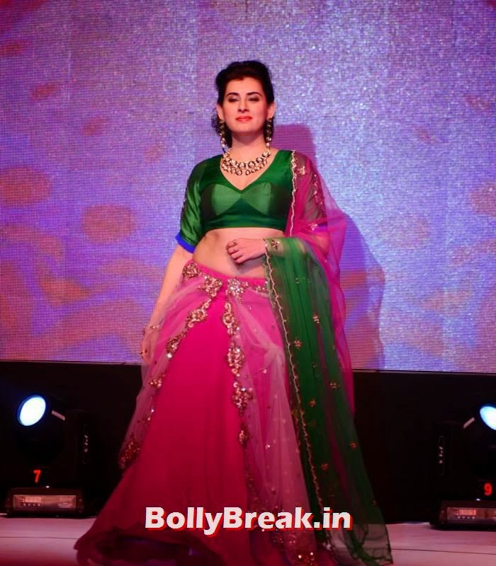 Archana Photo Gallery, Actress Archana Hot Navel Show in Lehenga Choli