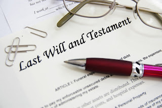 attorney helps for wills