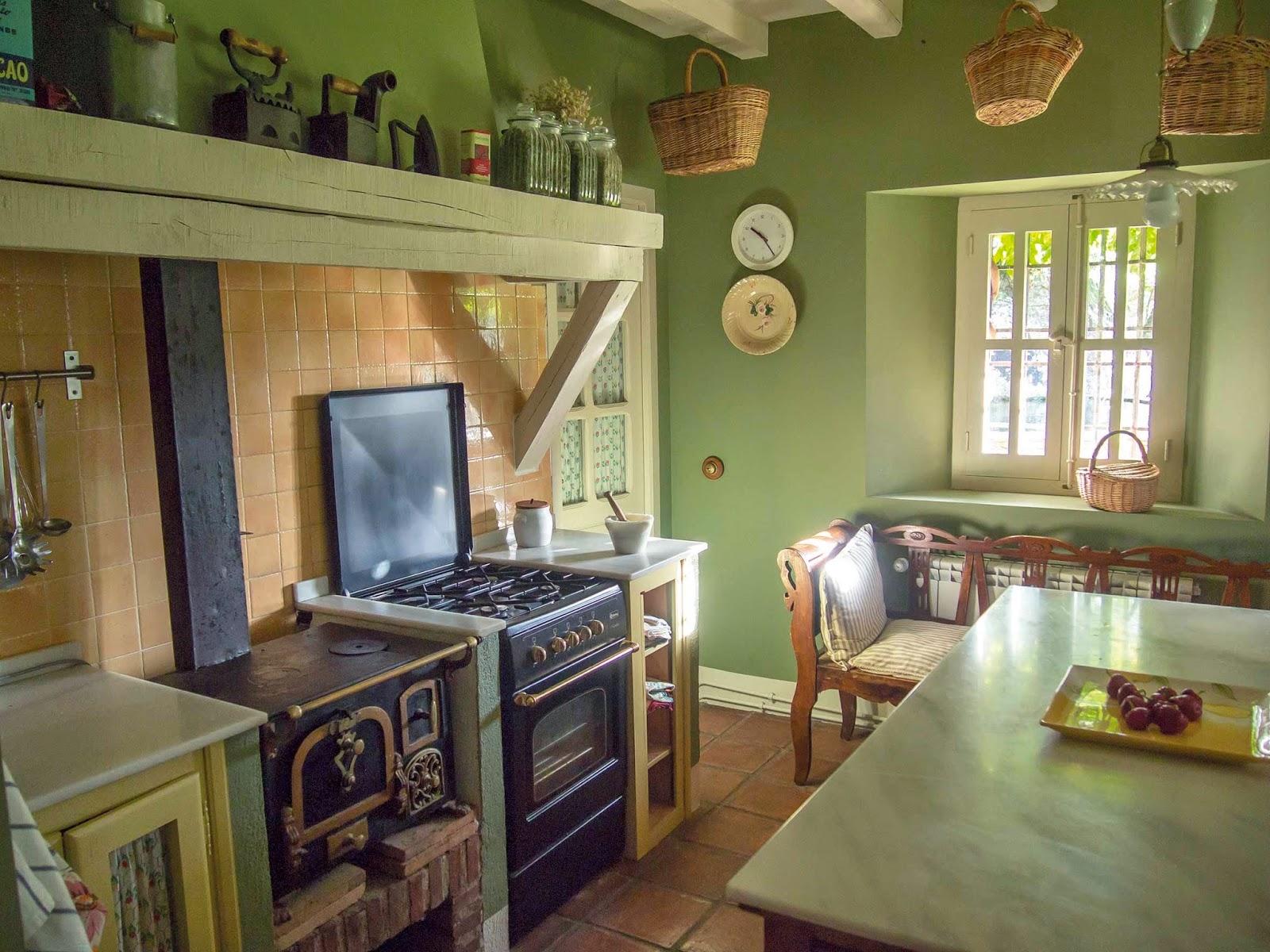 rehabilitaci n y decoraci n de casas tradicionales home