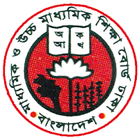 Dhaka Education Board JSC Result 2016